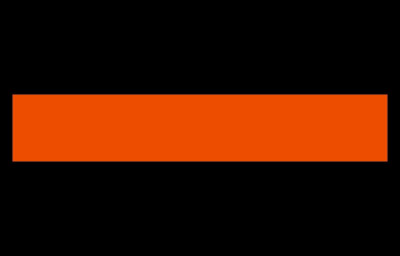 925 ventures